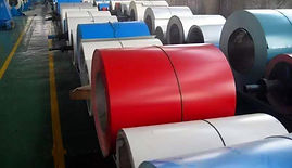 color-steel-sheet-for-sandwich-panel