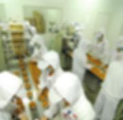 clean-room-food-workshop.jpg