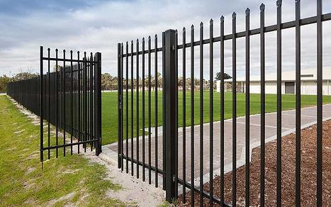 double-swing-gate.jpg