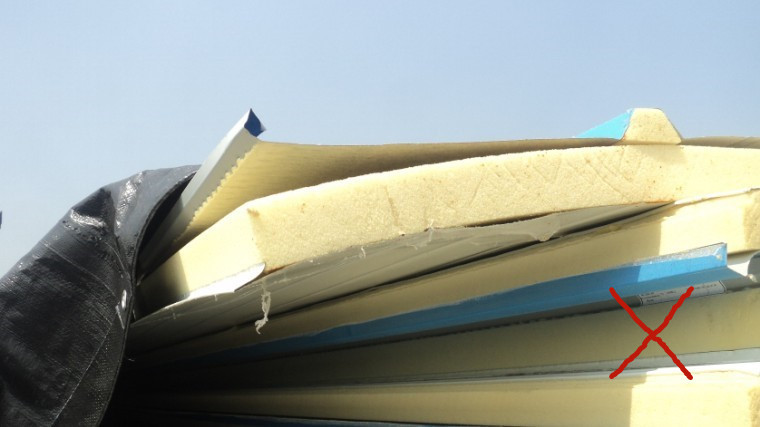 roofing-sandwich-panel