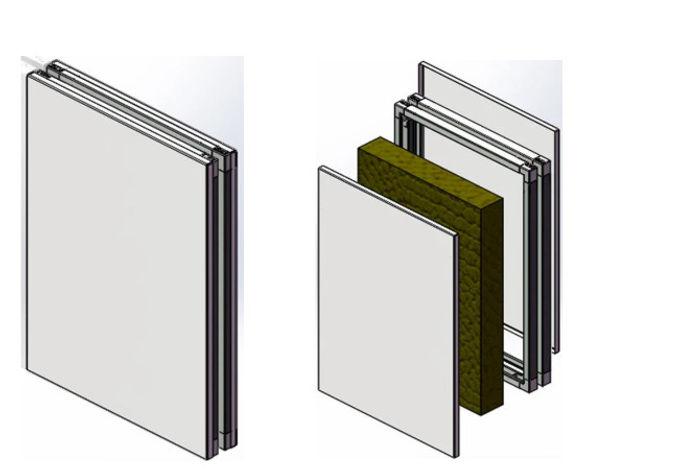 handmade-sandwich-panel-section.jpg