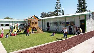prefab-house-for-classroom.jpg
