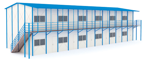 two-storey-prefabricated-house.png