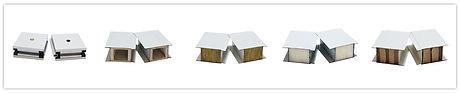 insulated-sandwich-panel-core-materials-