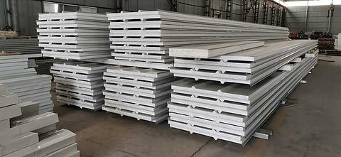 eps-roof-panel-for-warehouse.jpg
