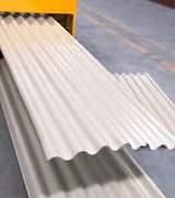 single-steel-roofing.jpg