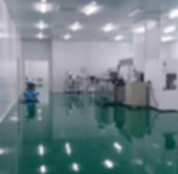 clean-room-eletronic-workshop.jpg