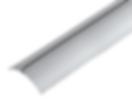 50 aluminium inner arc.png