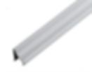 Window aluminium accessories.png