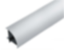 50 aluminium outer arc.png