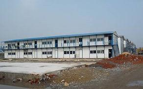 prefabricate-labor-camp.jpg