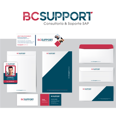 BCSUPPORT.png