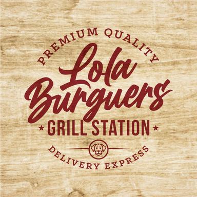 Lola burguers.png