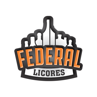 Federal.png