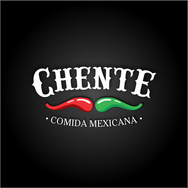 Chente.png