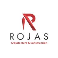 Rojas.png