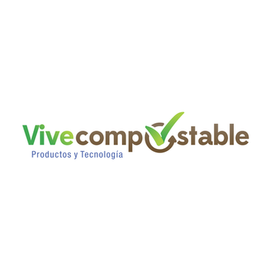 Vive Compostable.png