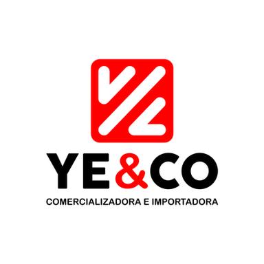 YE&CO.png