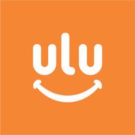 ULU.png