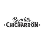Bendito_Chicharrón.png