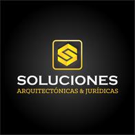 Soluciones.png