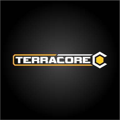 Terracore.png