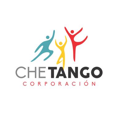 Chetango.png