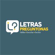 Letras Preguntonas.png