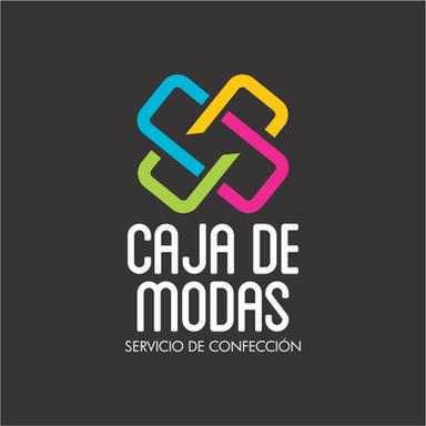 CAJA DE MODAS.png
