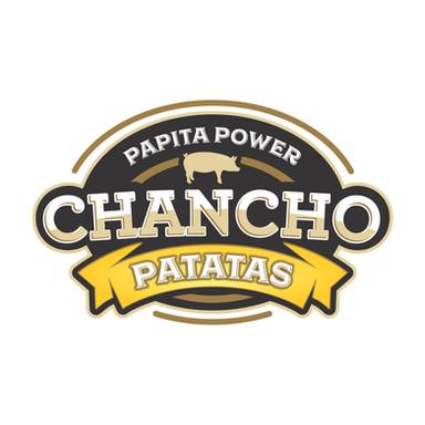 Chancho Patatas.png
