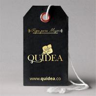 Quidea.png