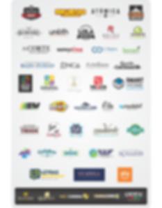 Diseño_de_logos.png