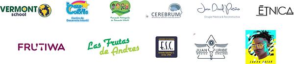 Logos redes sociales 1.png