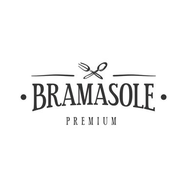 Bramasole.png
