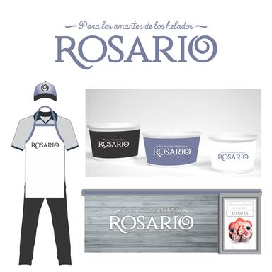 Rosario.png