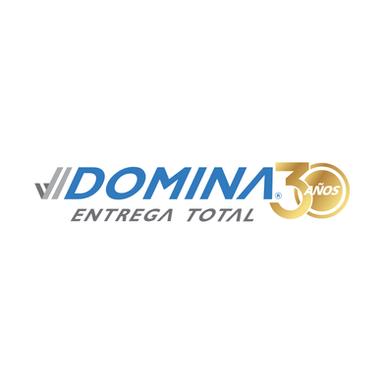 Domina.png