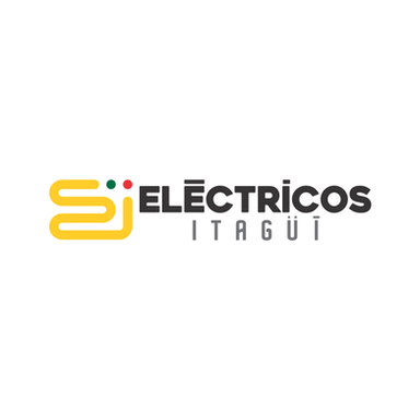 Electricos.png