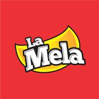La Mela.png