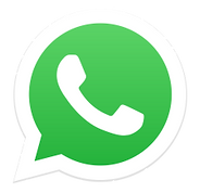 whatsapp, contacto