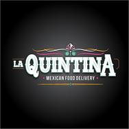La Quintina.png