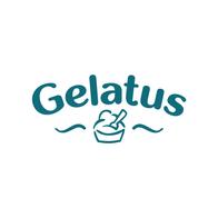 GELATUS.png