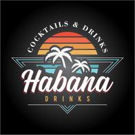 Habana.png