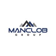 Manclob.png
