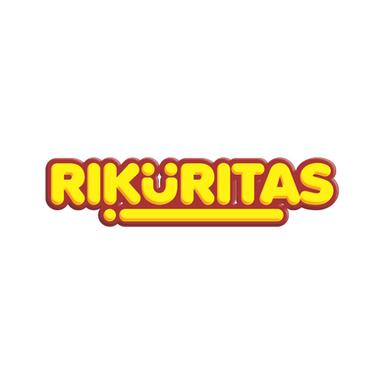 Rikuritas.png