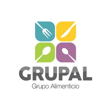 GRUPAL.png