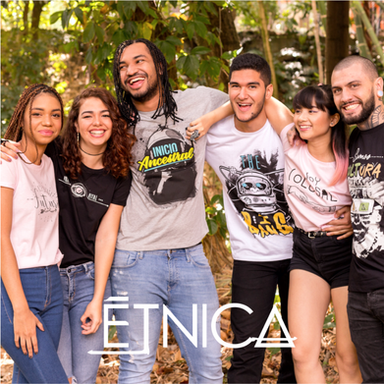 Etnica 1.png