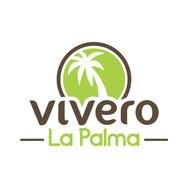La Palma.png