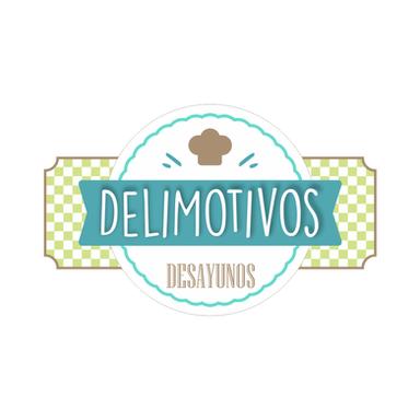 DELIMOTIVOS.png