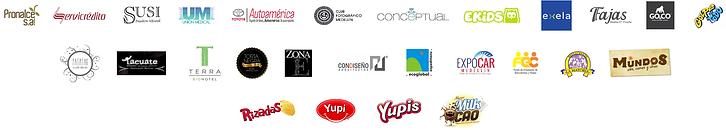Logos redes sociales 2.png