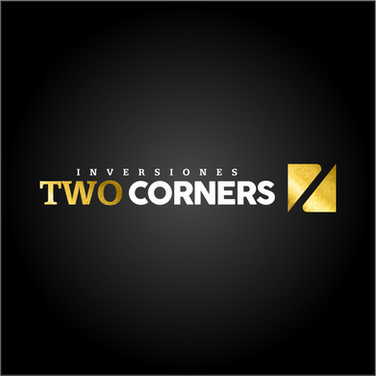 TWO CORNERS.png